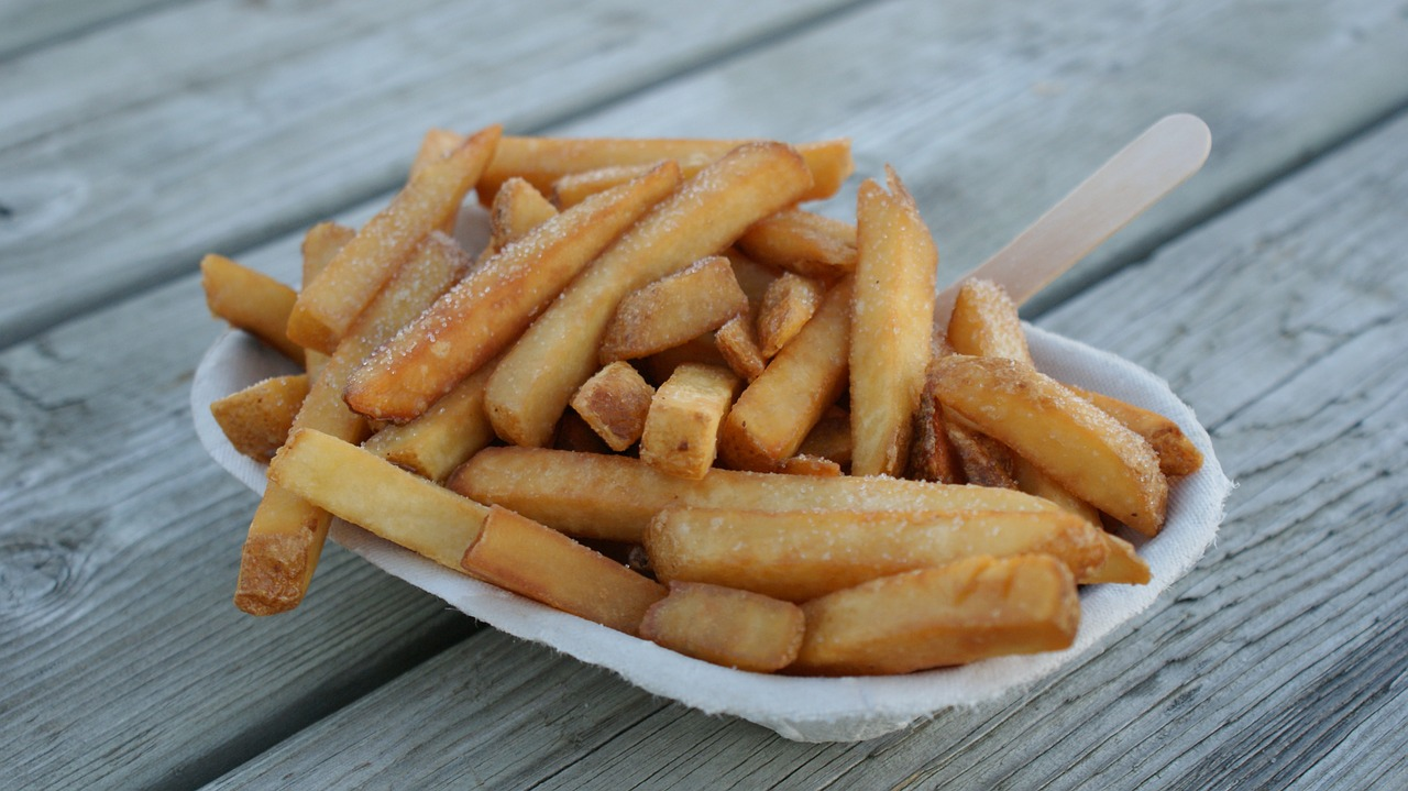 french-fries-779292_1280