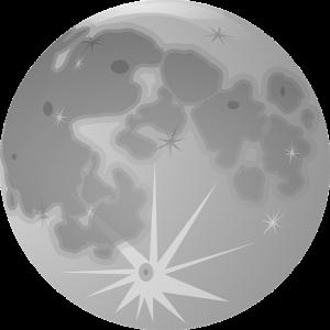 full-moon-308007_1280