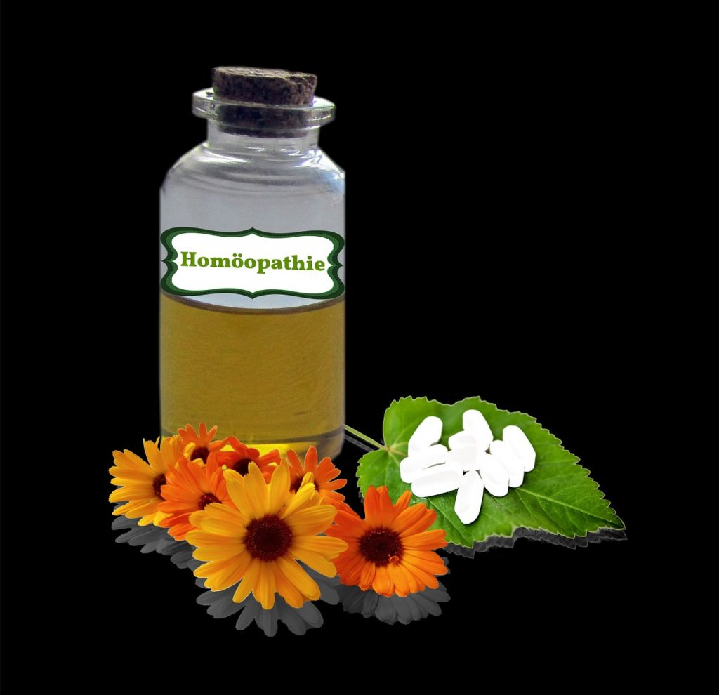 homeopathy-1079807_1280