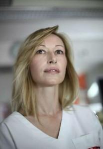 Dr Nataša Popović, specijalista plastične i rekonstruktivne hirurgije