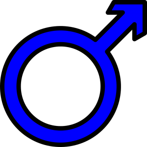 male-297374_1280