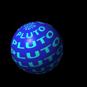 pluto-1017904_1280