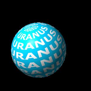 uranus-1017917_1280
