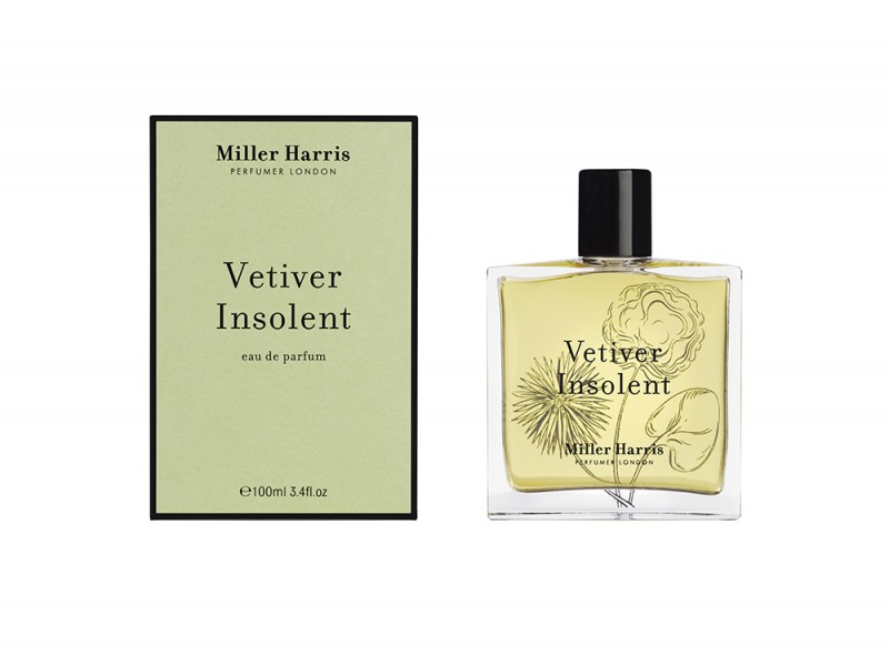 100ml-Vetiver-Insolent-High-res-800x599