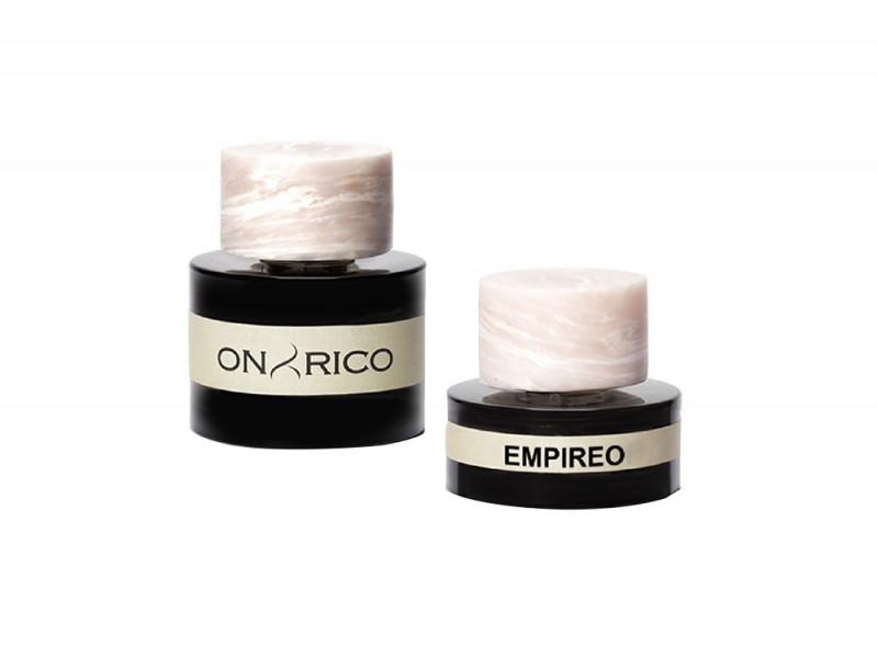 EMPIREO-800x599