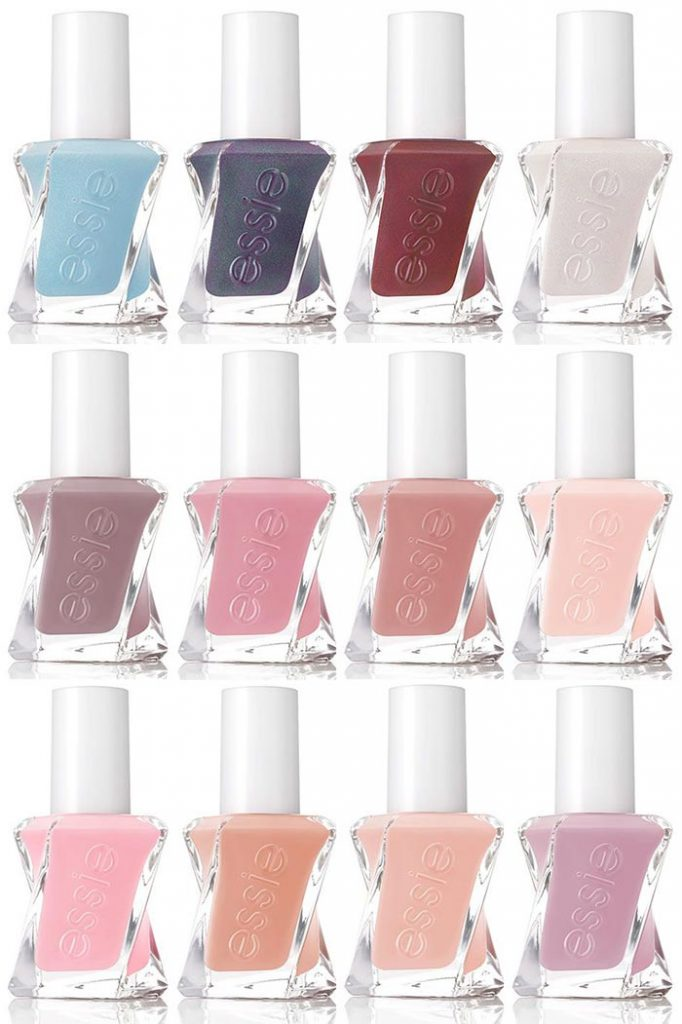 Essie_Gel_Couture_Atelier_Nail_Polishes_summer_2016