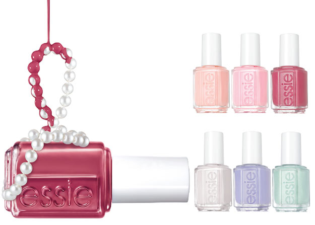 Essie_bridal_summer_2016_nail_polishes1