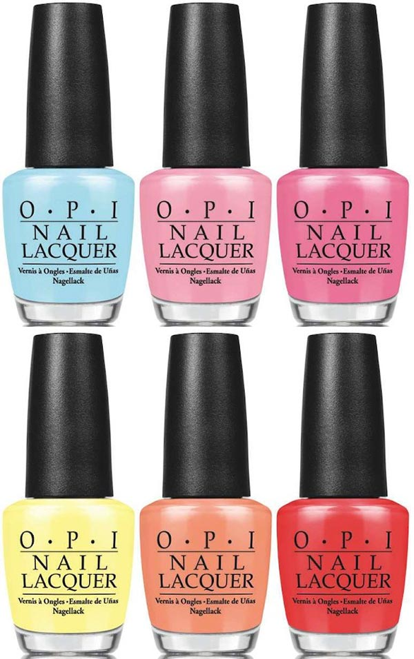 OPI_Retro_Summer_2016_nail_polish_collection2