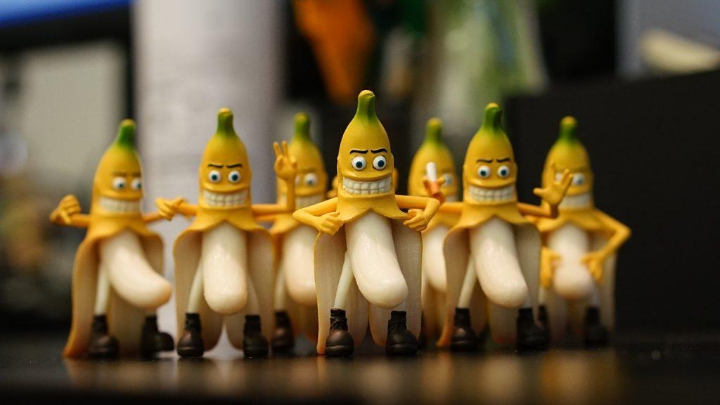 banana-1155494_1280