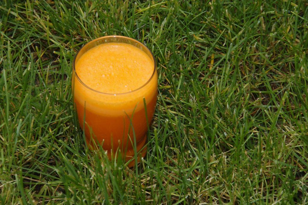 carrot-juice-665829_1280