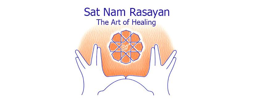 sat-nam-rasayan3