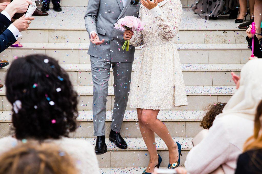 wedding-1353829_1280