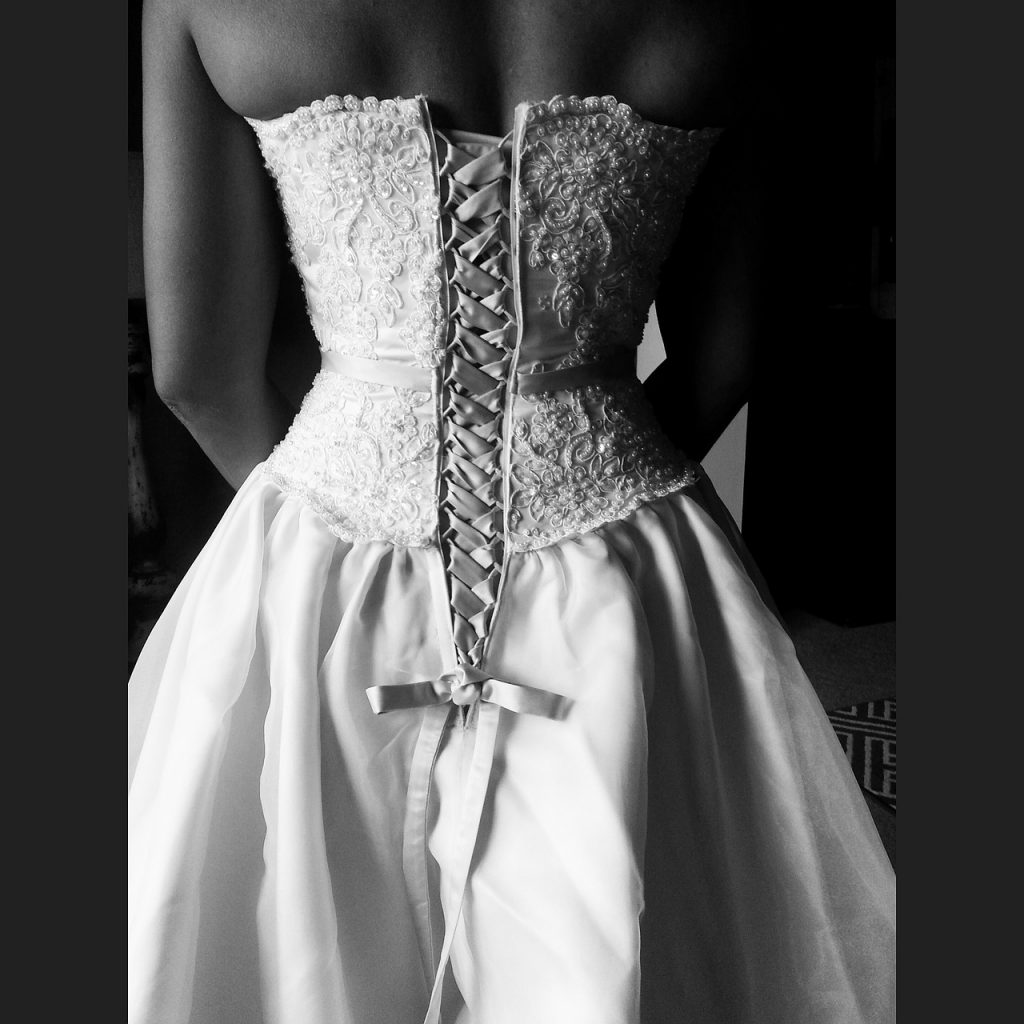 wedding-965658_1280