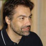 Nebojša Nedić, holistički terapeut