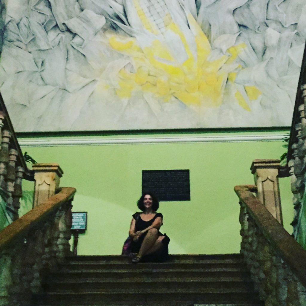 Foto Maja Vučićević