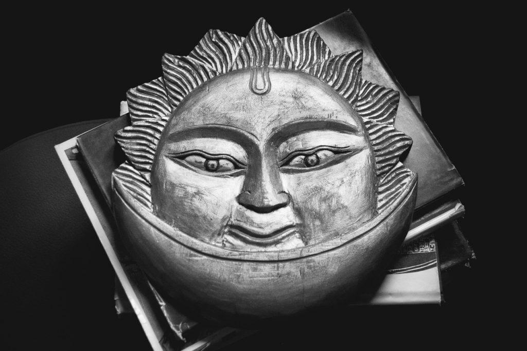 sun-1215092_1280