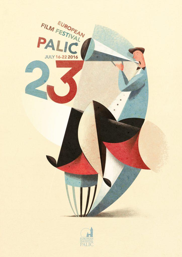 23-EFF-Palić-plakat