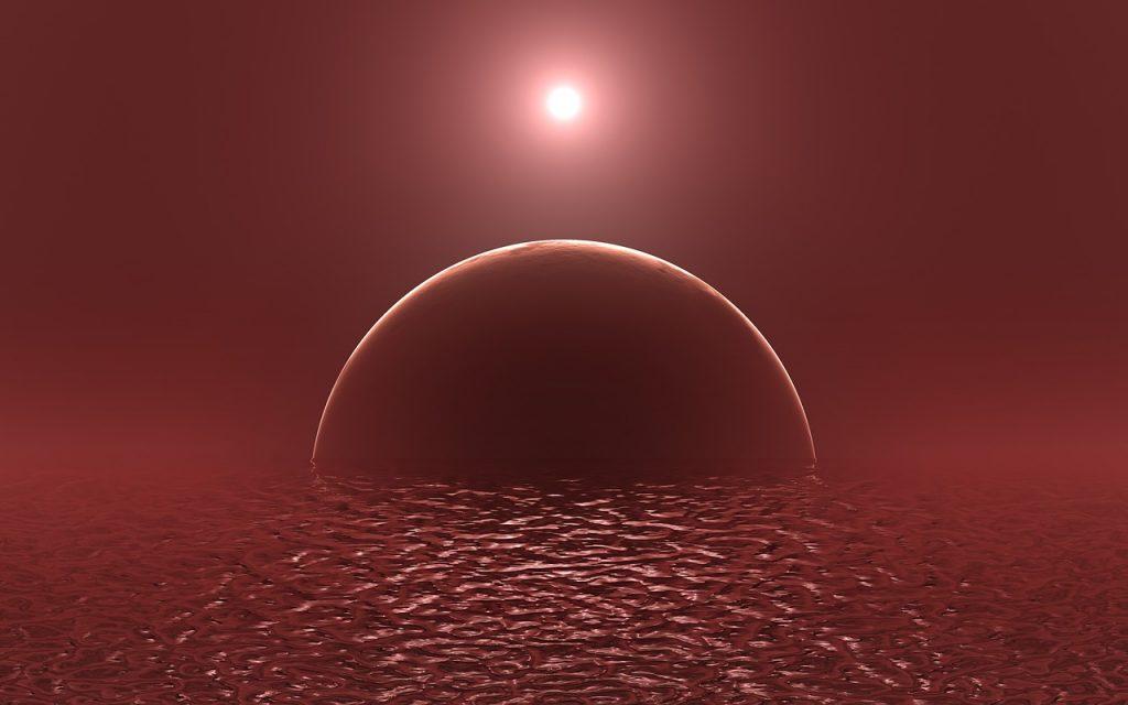 alien-planet-583719_1280