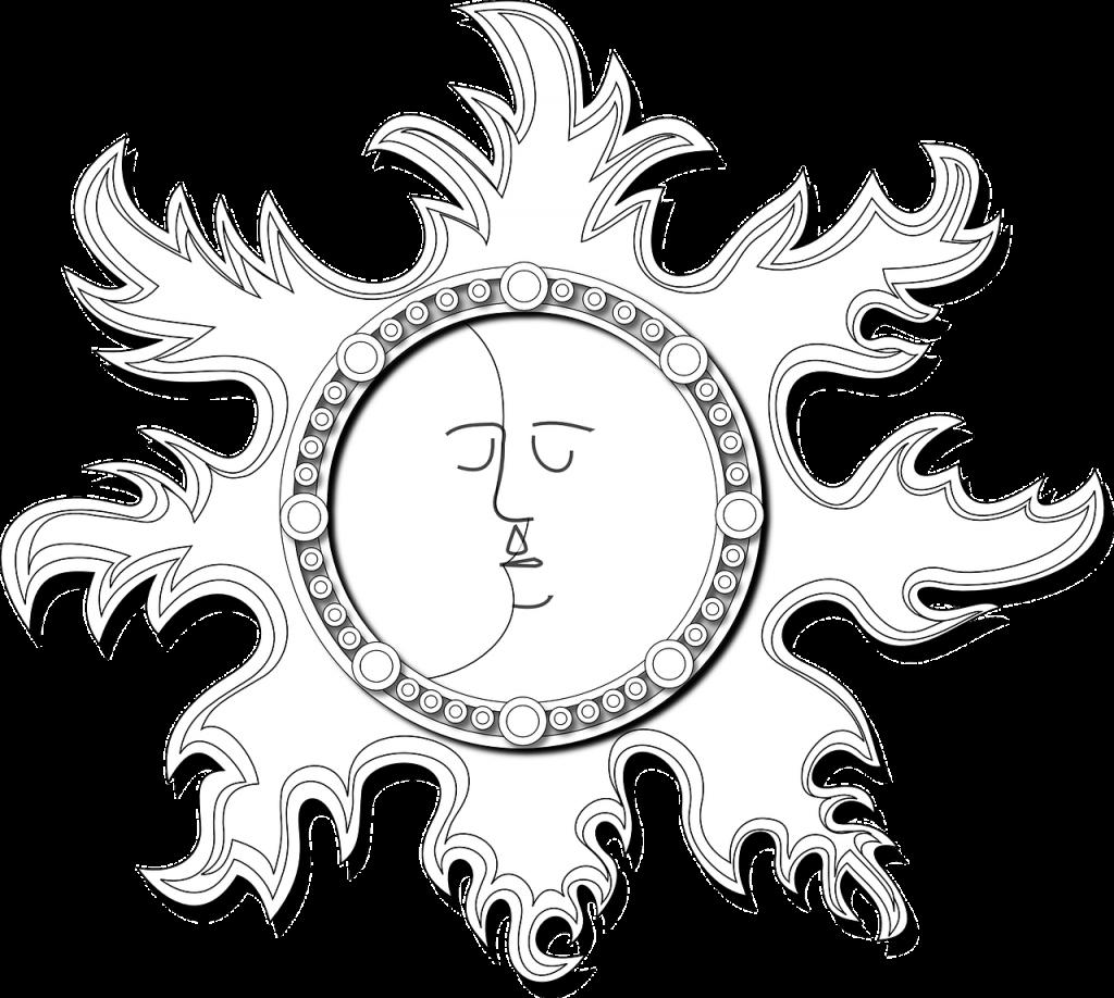 astrological-156126_1280