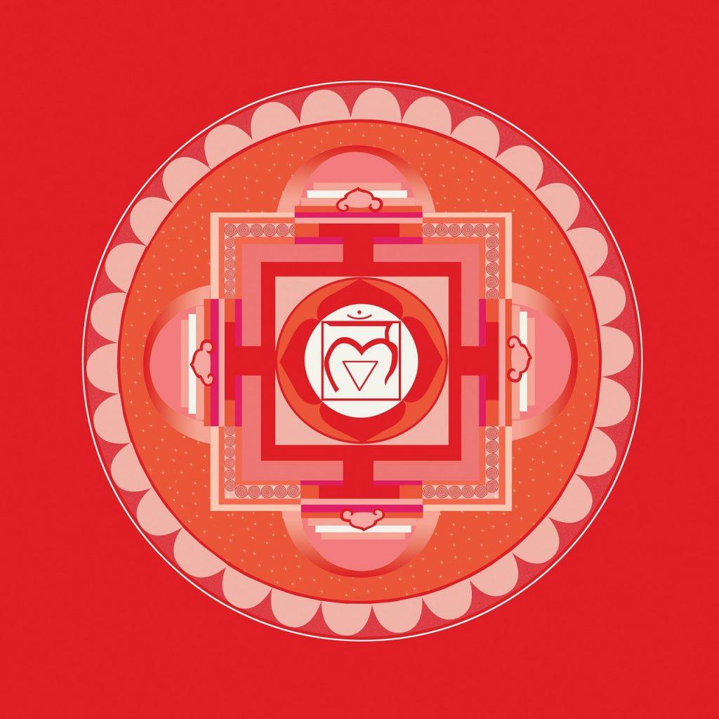 chakra-1340058_1280