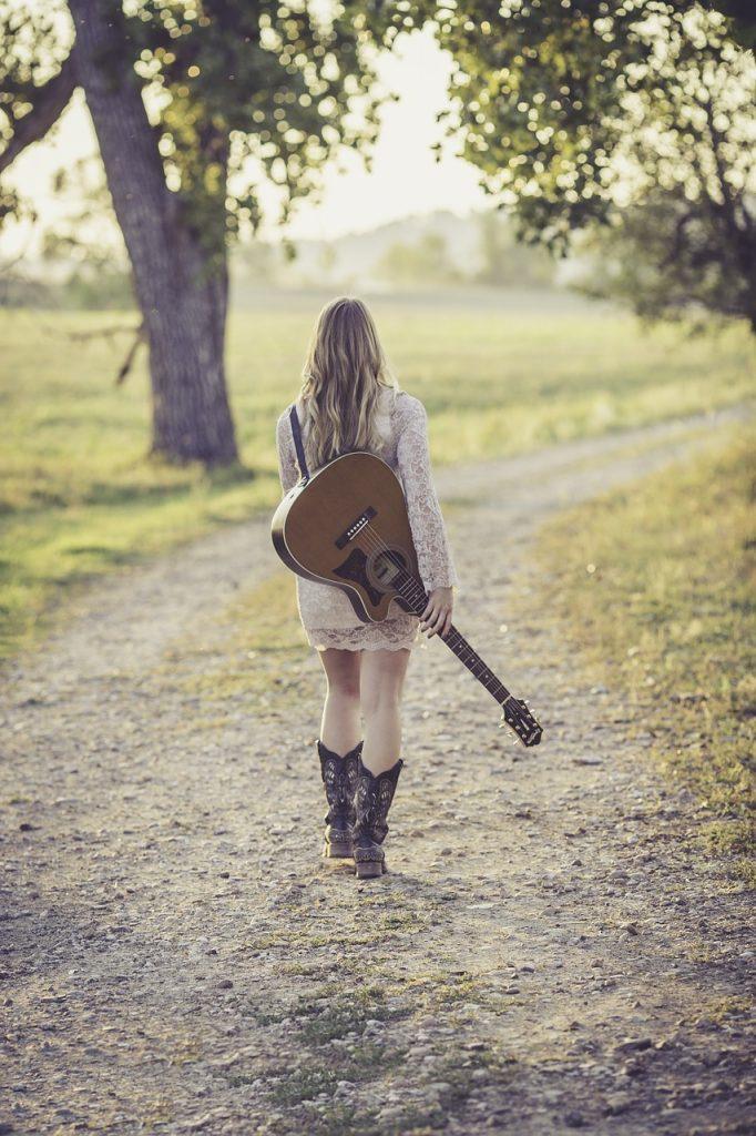 guitar-946701_1280