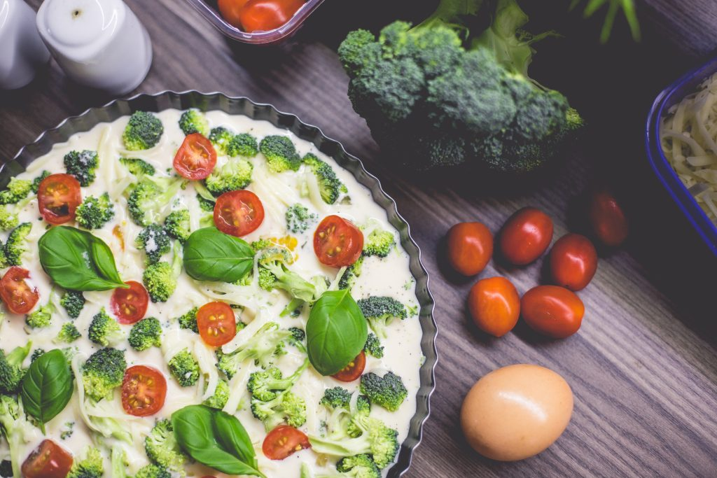 preparing-healthy-fitness-broccoli-pie-with-basil-picjumbo-com