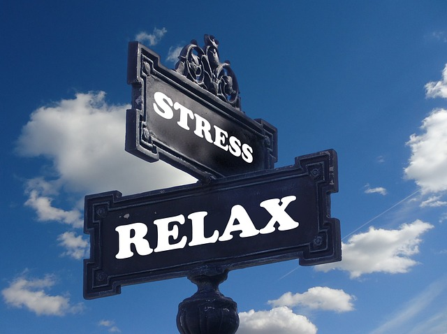stress-391657_640