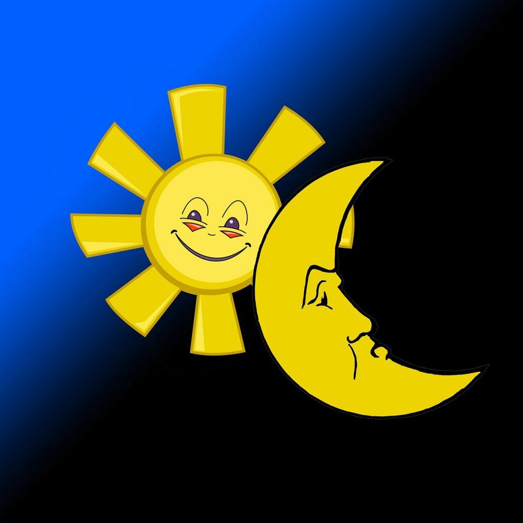 sun-489523_1280