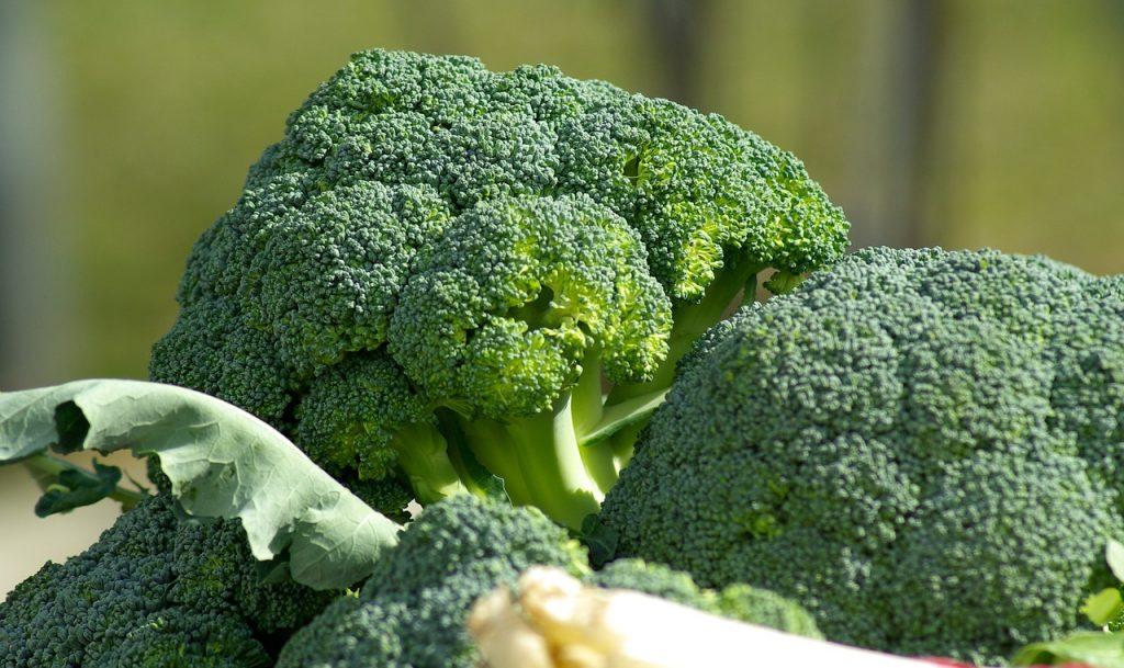vegetables-673181_1280