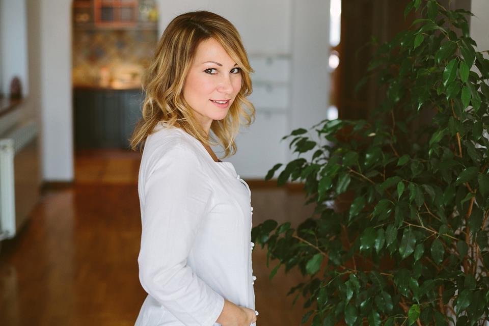 Ana Žikić