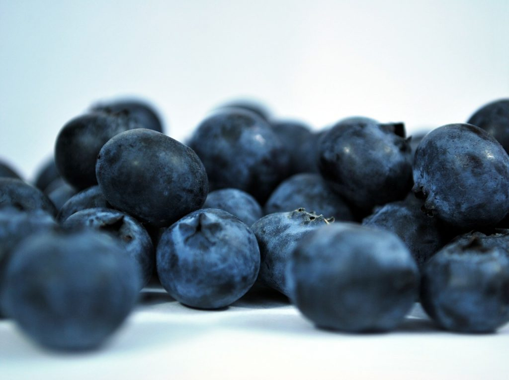 berries-184449_1280