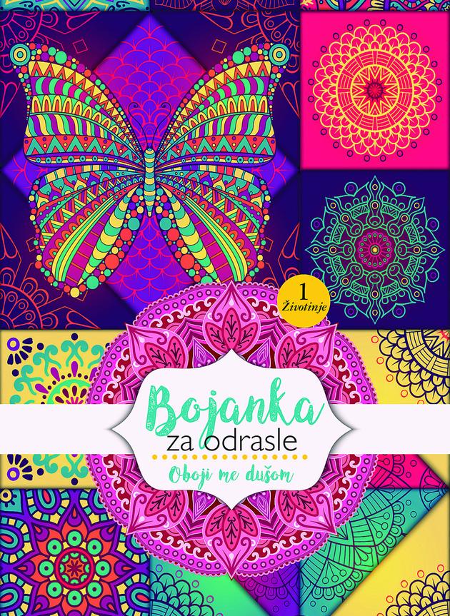 bojanka2