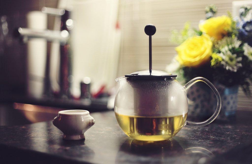 green-tea-692339