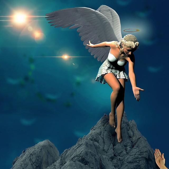 angel-1439779_640