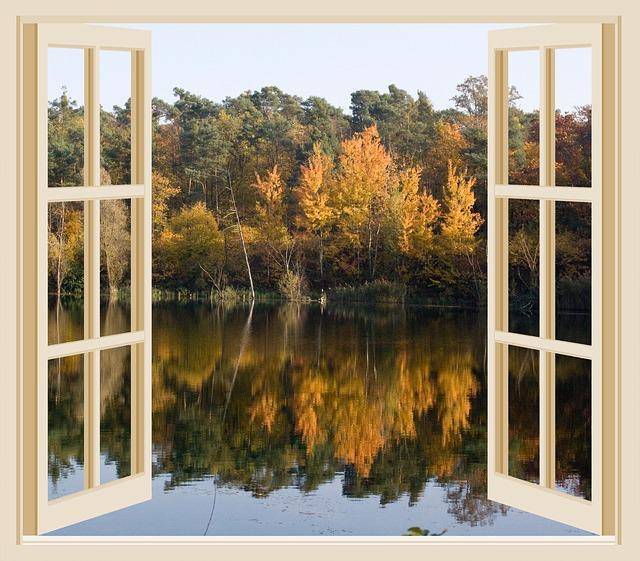 autumn-211800_640