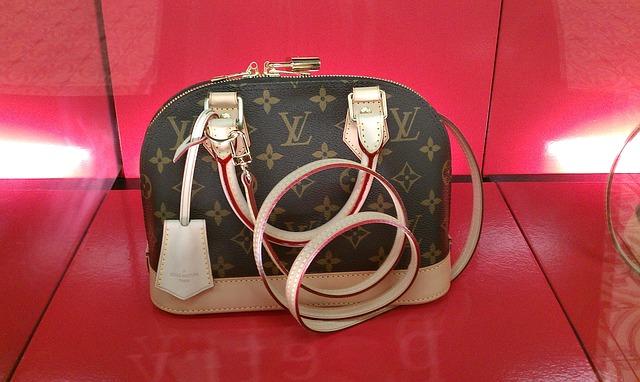 Louis Vuitton brend je robna marka koja se najviše falsifikuje