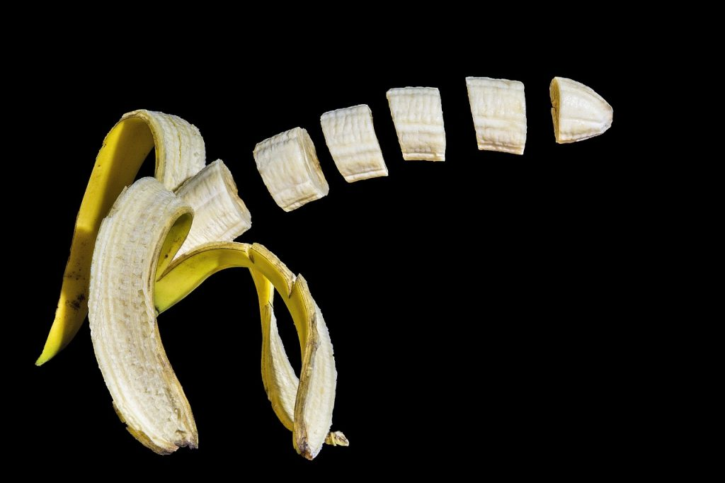 banana-1433842_1280