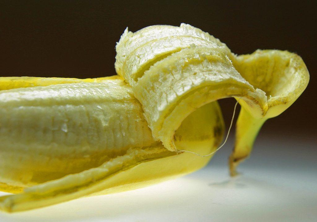 banana-953989_1280
