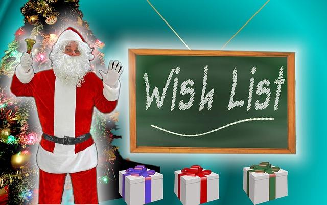 christmas-tree-1043350_640