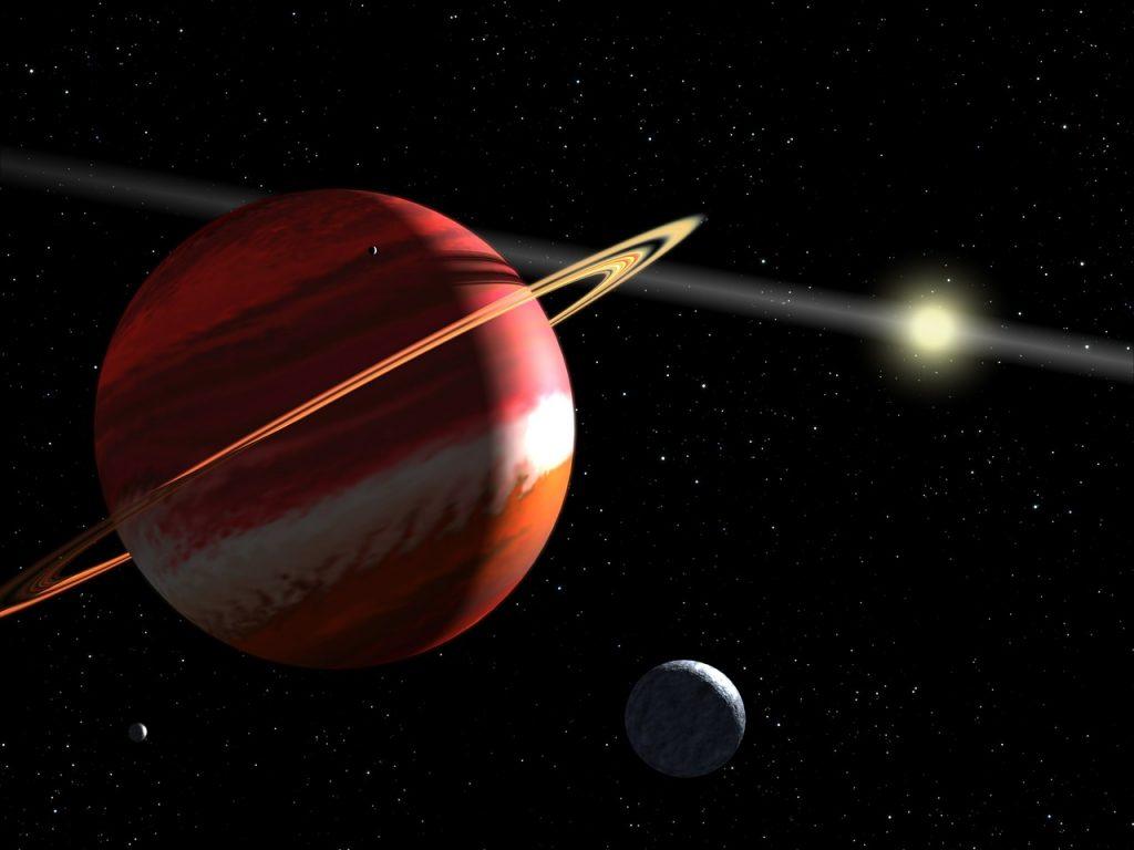planet-640992_1280 (1)