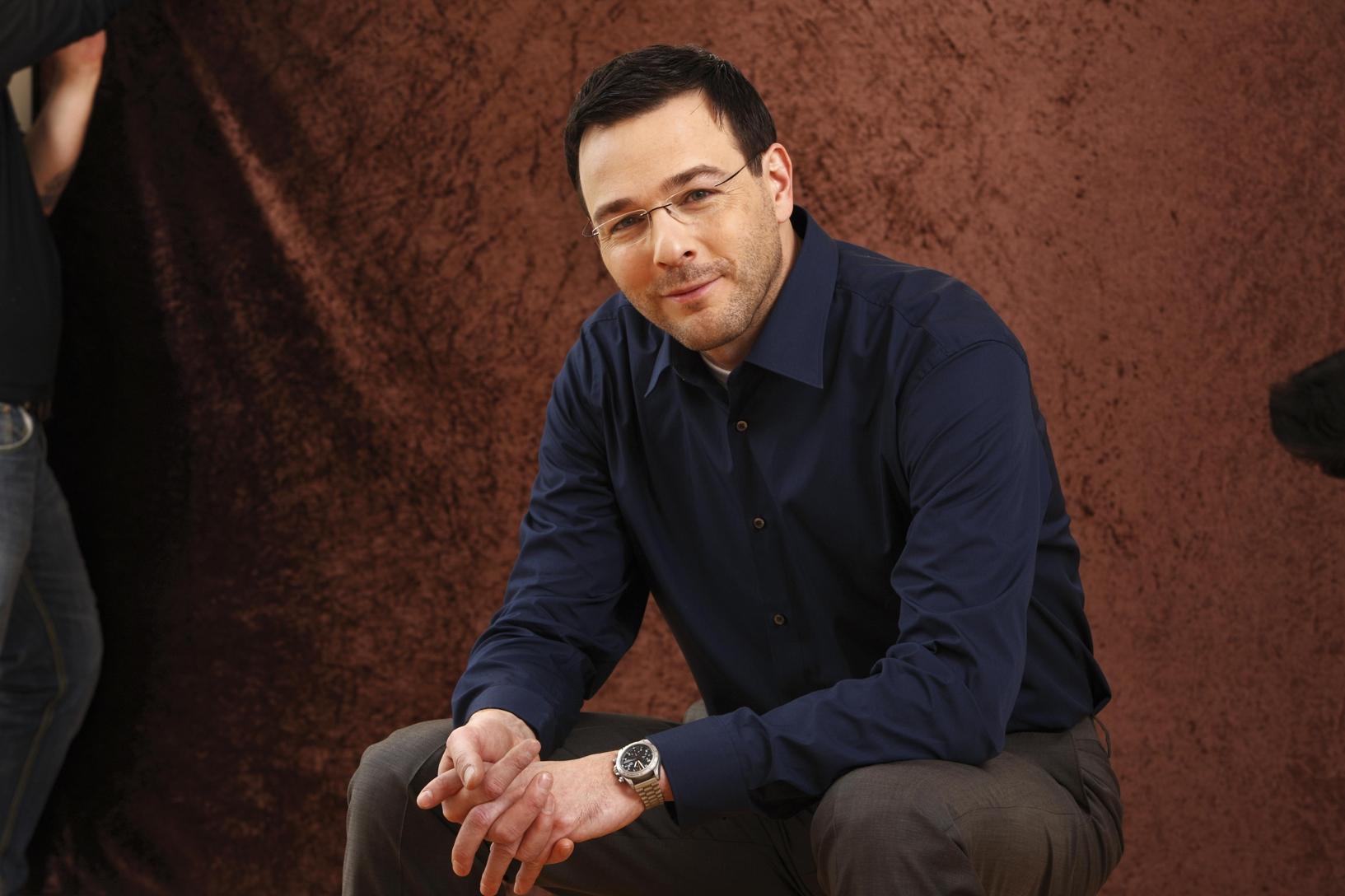 Andreas Šol