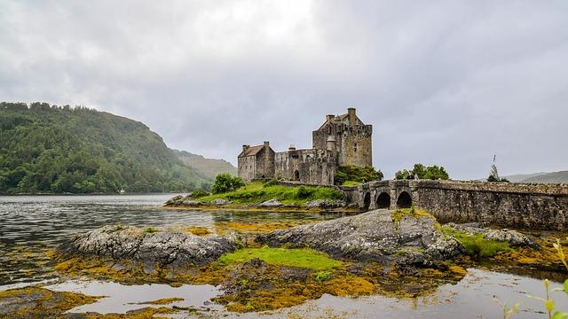 scotland-1607832_640