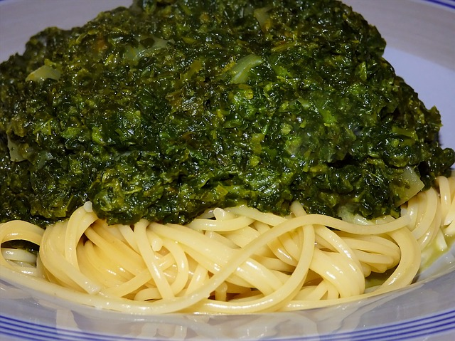 spagetti-1268619_640