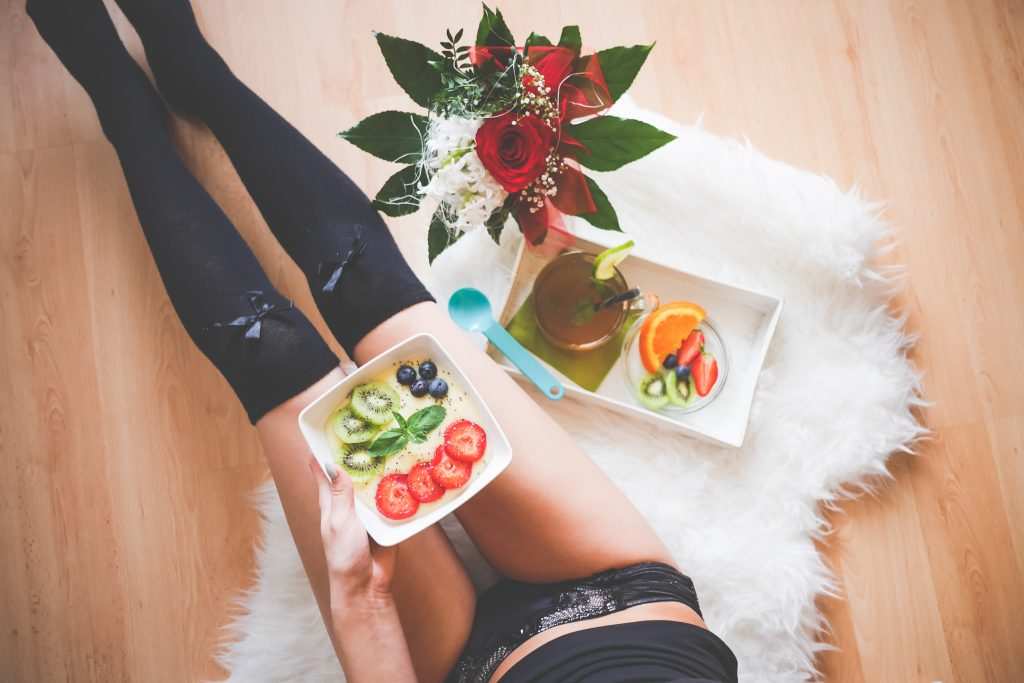 young-woman-with-her-morning-fresh-healthy-breakfast-picjumbo-com