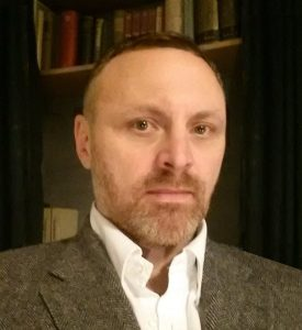 Vladimir Nemet