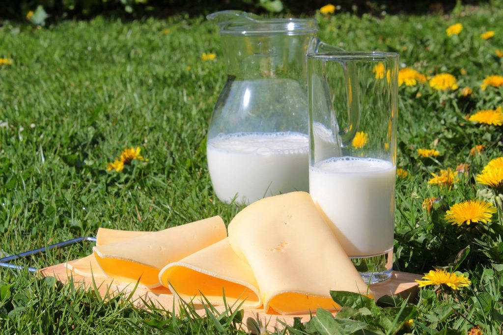 milk-1385548_1280