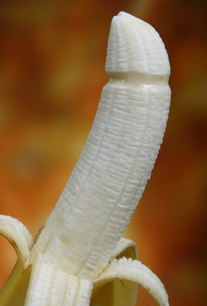 banana-1238715_1280
