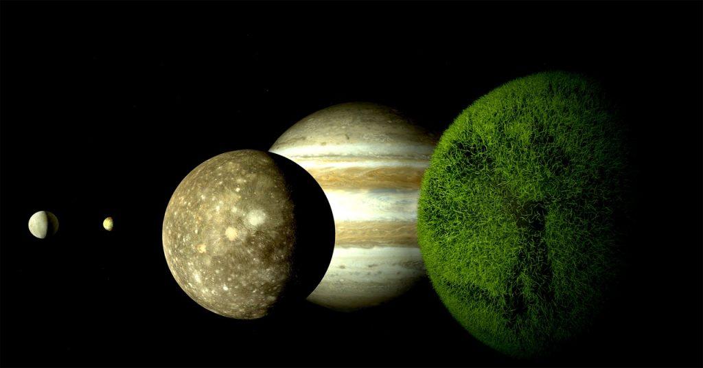 grass-planet-1737333_1280