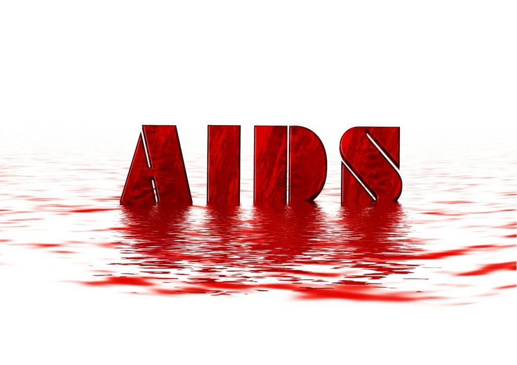 aids-108235_1280
