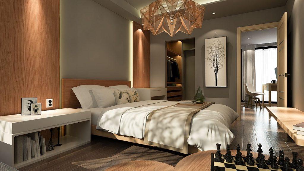 bedroom-1807837_1280